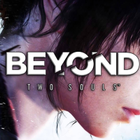 Beyond: Two Souls - A Review
