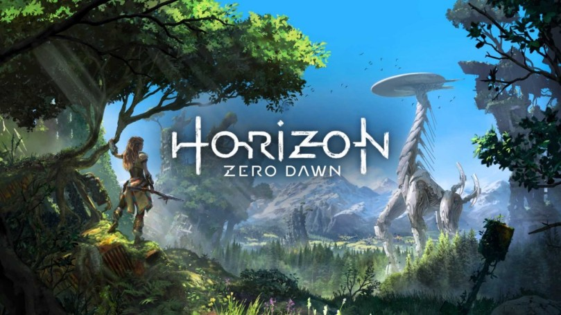 horizon-zero-dawn-review-1024x576